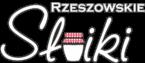 Tanie i smaczne obiady w Rzeszowie !